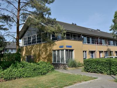 Septemberstraat 19 in Almere 1335 EA