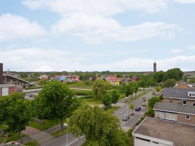 Alblasstraat 52 in Den Helder 1784 TX
