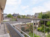 Duinwetering 27 in Noordwijk 2203 HL