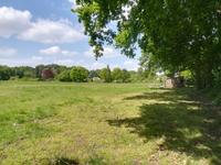 Grintweg 324 A in Wageningen 6704 AS