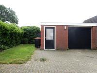 Holterweg 61 in Nijverdal 7441 DC