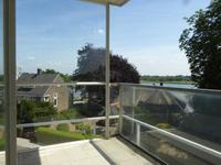Utrechtseweg 145 28 in Arnhem 6812 AB