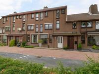 Vaartdreef 86 in Zoetermeer 2724 GH
