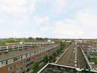 Beverstraat 7 C in Rotterdam 3074 SC