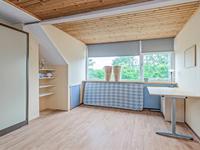 Wezellaan 254 in Winschoten 9675 LN