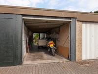 Noordhoek Hegtstraat 75 in Enschede 7521 GC