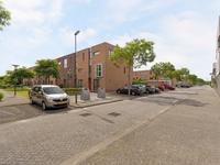 Streefkerkstraat 125 in Zoetermeer 2729 KV
