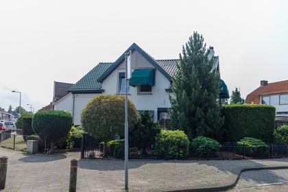Rigtersbleekstraat 3 in Enschede 7521 GH
