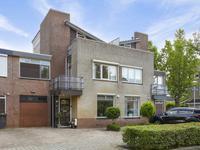 Braspenninglaan 99 in 'S-Hertogenbosch 5237 NS