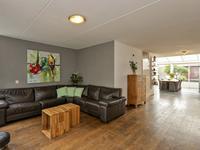 Goeman Borgesiusstraat 23 in 'S-Hertogenbosch 5237 CT