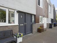 Damsterwaard 69 in Groningen 9734 CN