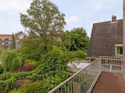 Oude Groenewoudseweg 250 in Nijmegen 6524 WS