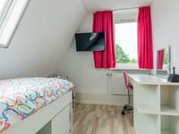 Kerkacker 48 in Oisterwijk 5061 KR