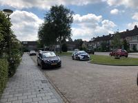 Huygenslaan 95 in Etten-Leur 4873 GP