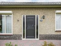 Schrevelstraat 74 in Sprang-Capelle 5161 AE