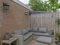 Lommerbaan 156 in Zoetermeer 2728 JJ