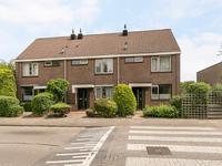 Kadelaan 29 in Zoetermeer 2725 BA