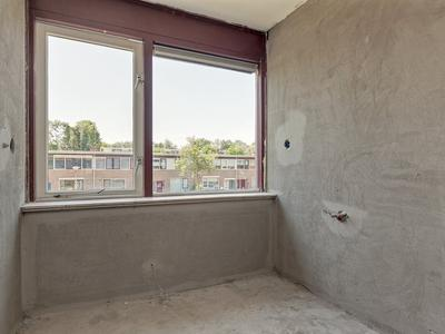 Boetselaersborgstraat 18 in Nijmegen 6535 MB