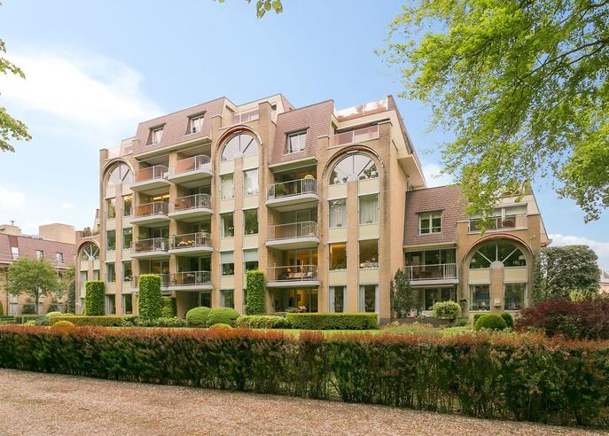 Loolaan 366 in Apeldoorn 7315 AD