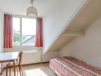 Beukenlaan 8 in Waalre 5581 HG