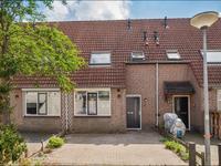 Gouwestraat 25 in Culemborg 4105 ZJ