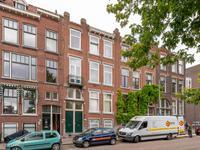 Heemraadssingel 290 -A in Rotterdam 3021 NB