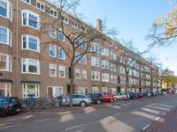 Waalstraat 88 -2 in Amsterdam 1079 EB
