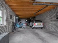 Vossenbosstraat 24 in Berghem 5351 AJ