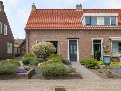 Scholtensweg 49 in Wesepe 8124 AH