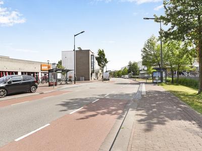 Soderblomstraat 30 in Haarlem 2037 JN