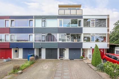 Socratesstraat 100 in Apeldoorn 7323 PJ