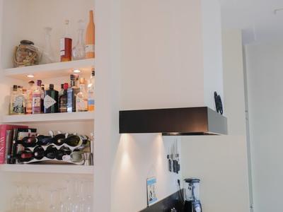 Voorhelmstraat 16 Rd in Haarlem 2012 ZR