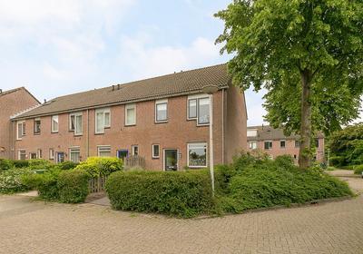 Gaffelstraat 49 in Alkmaar 1825 LK