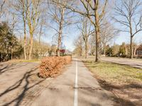 Valtherweg 38 in Exloo 7875 TB