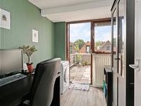 Vondelstraat 40 in Dordrecht 3314 BR