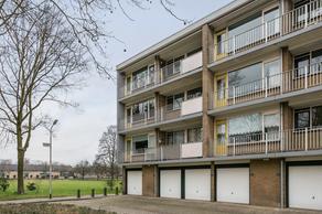 Malvert 6665 in Nijmegen 6538 EL