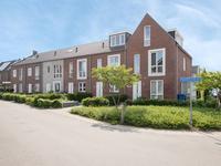 Toutenburgstraat 8 in Zwolle 8043 TX