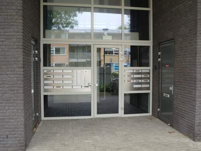 Hofstraat 49 in Schagen 1741 CD
