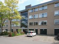 Rozeveldlaan 20 in Wassenaar 2241 NT