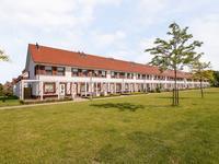 Louis Toeboschrode 6 in Zoetermeer 2717 GZ