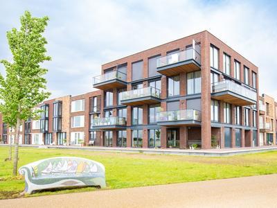 Gardameer 39 in Woerden 3446 JV