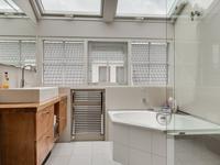 Beukenlaan 223 in Bleiswijk 2665 DG