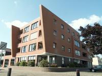 Van Speyklaan 1 in Harderwijk 3843 GL