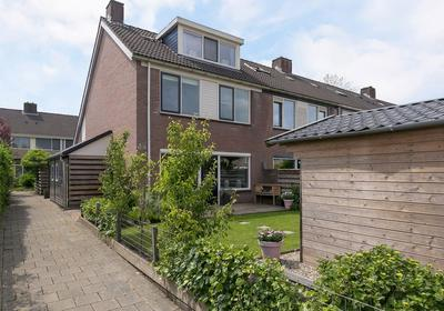 Leppa 22 in Drachten 9204 JE