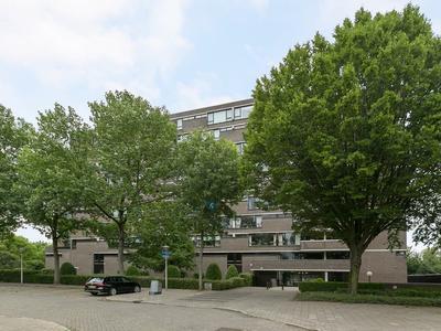 Korfakker 62 in Eindhoven 5625 SP