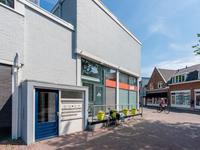 Gerdesstraat 109 in Wageningen 6701 AJ