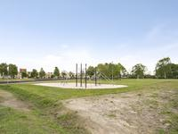 Sartrelaan 7 in Eindhoven 5629 PL