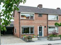 Karel Doormanstraat 11 in Twello 7391 KL
