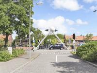 Balkengat 2 in Den Hoorn 2635 BC
