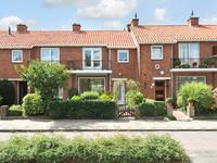 Dorpsstraat 19 in Oegstgeest 2343 AW